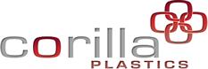 Corilla Plastics