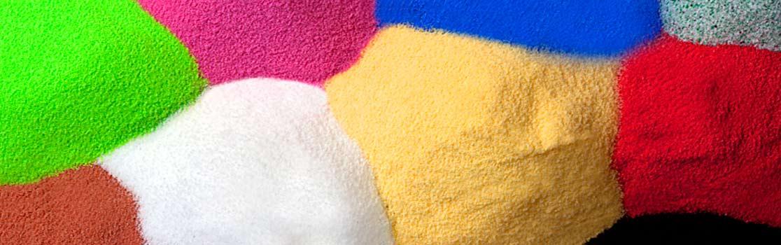 polymer-powder1