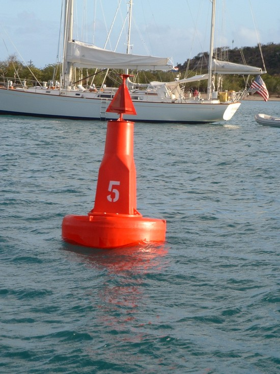Eason Marine Nav Buoys 020.jpg